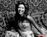 eva longoria wallpapers 069 wallpapers