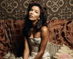 eva longoria wallpapers 072 wallpapers