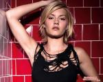 elisha cuthbert wallpapers 033 wallpapers