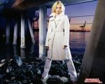 elisha cuthbert wallpapers 062 wallpapers