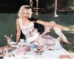 gwen stefani wallpapers 028 wallpapers