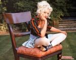 gwen stefani wallpapers 029 wallpapers