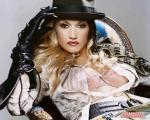 gwen stefani wallpapers 036 wallpapers