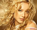 hilary duff wallpapers 020 wallpapers