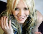 hilary duff wallpapers 034 wallpapers