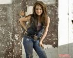 jojo levesque wallpapers 004 wallpapers