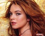 lindsay lohan wallpapers 057 wallpapers