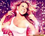 mariah carey wallpapers 031 wallpapers