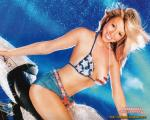mariah carey wallpapers 039 wallpapers