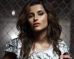 nelly furtado wallpapers 016 wallpapers