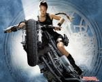 angelina jolie wallpapers 053 wallpapers