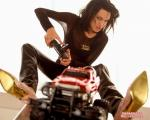 angelina jolie wallpapers 088 wallpapers