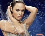 angelina jolie wallpapers 092 wallpapers