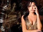angelina jolie wallpapers 107 wallpapers