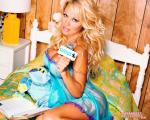 pamela anderson wallpapers 065 wallpapers
