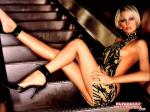 paris hilton wallpapers 010 wallpapers