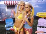 paris hilton wallpapers 030 wallpapers