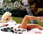 paris hilton wallpapers 049 wallpapers