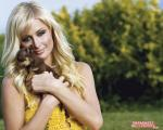paris hilton wallpapers 076 wallpapers