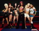 pussycat dolls wallpapers 012 wallpapers