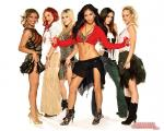 pussycat dolls wallpapers 023 wallpapers