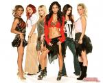 pussycat dolls wallpapers 028 wallpapers