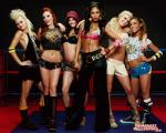 pussycat dolls wallpapers 053 wallpapers
