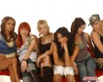 pussycat dolls wallpapers 054 wallpapers