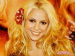 shakira wallpapers 005 wallpapers
