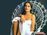 salma hayek wallpapers 010 wallpapers