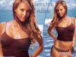 jessica alba wallpapers 029 wallpapers