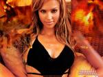 jessica alba wallpapers 046 wallpapers