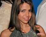 vida guerra wallpapers 084 wallpapers