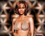 halle berry 32 wallpapers