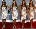 Beyonce Grammy Wallpaper 2 wallpapers