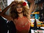 beyonce wallpapers 47 wallpapers