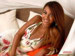 beyonce wallpapers 63 wallpapers