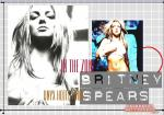 britney spears wallpapers 029 wallpapers