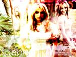 britney spears wallpapers 059 wallpapers