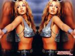 britney spears wallpapers 068 wallpapers