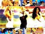 britney spears wallpapers 072 wallpapers