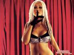christina aguilera wallpapers 011 wallpapers