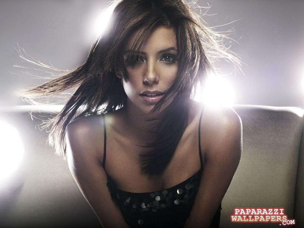 eva longoria wallpapers 007