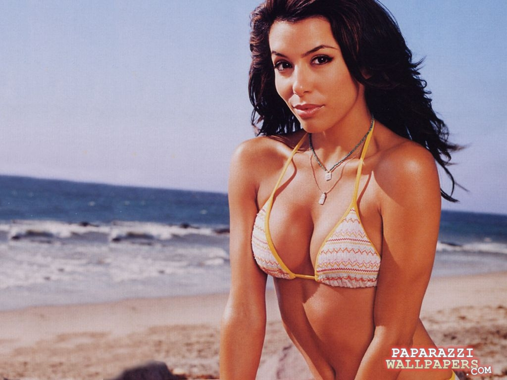 eva longoria wallpapers 008