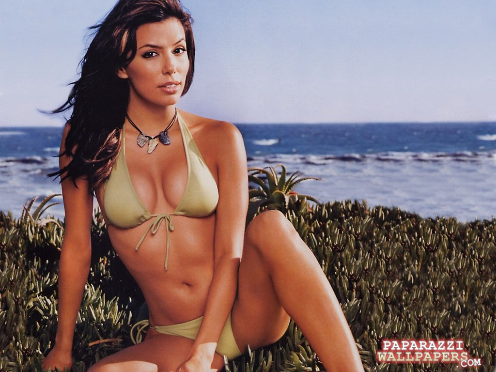 eva longoria wallpapers 010