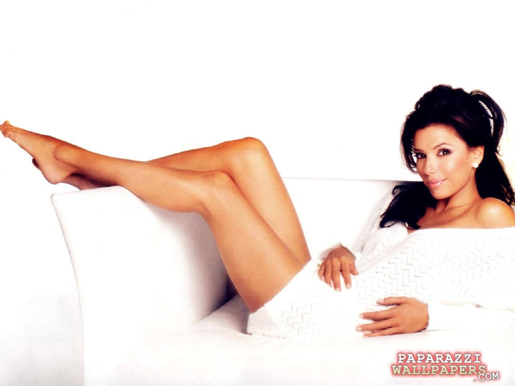 eva longoria wallpapers 022
