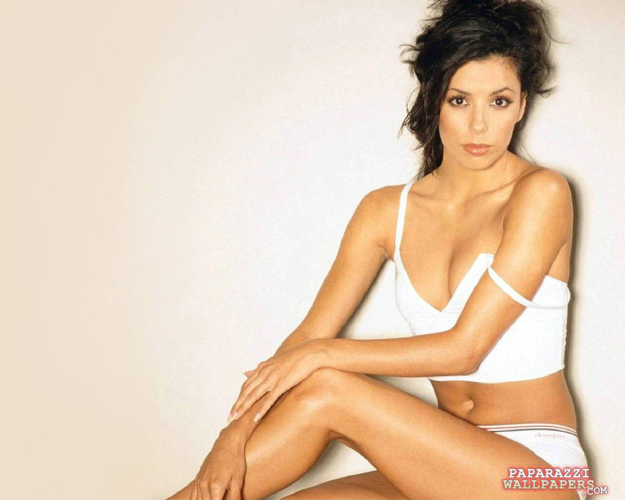 eva longoria wallpapers 048