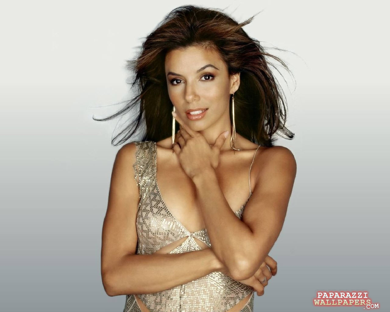 eva longoria wallpapers 050
