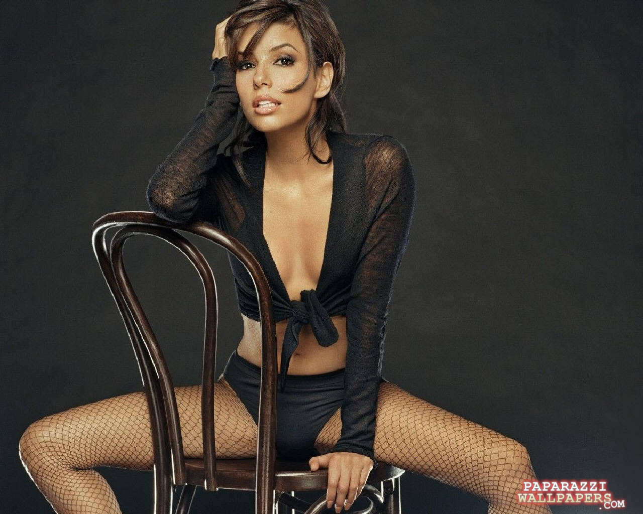 eva longoria wallpapers 053