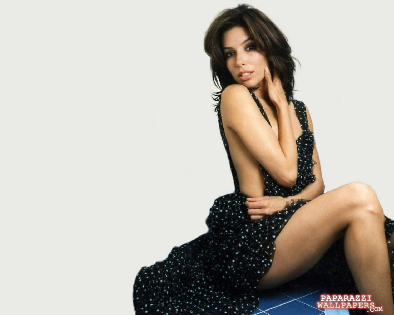 eva longoria wallpapers 074